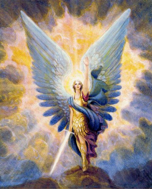 """Képtalálat a következőre: """"archangel michael"""""""